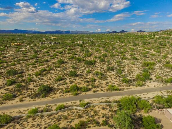 9320 E. Jomax Rd., Scottsdale, AZ 85262 Photo 20