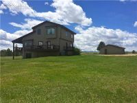 Home for sale: 10505 Jones Rd., Larkspur, CO 80118