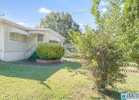 Home for sale: 414 Rock Creek Rd., Sylvan Springs, AL 35118