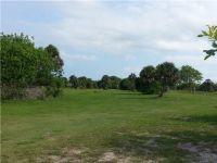 Home for sale: Irwin Ave. E., Mims, FL 32754