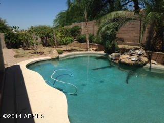1530 E. Captain Dreyfus Avenue, Phoenix, AZ 85022 Photo 24