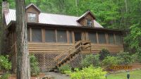 Home for sale: 33 Biltmore Cir., Bryson City, NC 28713