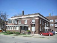 Home for sale: 405 E. 5th, Waterloo, IA 50703