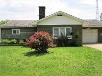 Home for sale: 18 Briarcliff, Danville, IL 61832