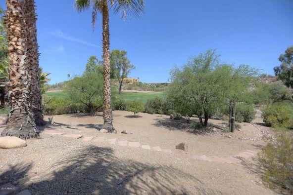 16830 E. Jacklin Dr., Fountain Hills, AZ 85268 Photo 31