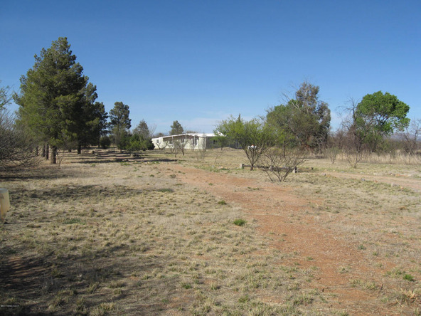 7265 E. Montana Ln., Hereford, AZ 85615 Photo 18