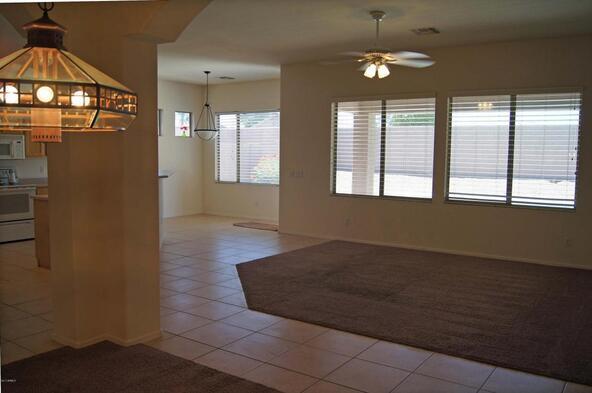 6939 W. Remuda Dr., Peoria, AZ 85383 Photo 9