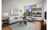 Home for sale: 77 Bleecker St., Manhattan, NY 10012