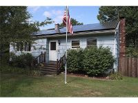 Home for sale: 12 Whitney Ln., West Haven, CT 06516