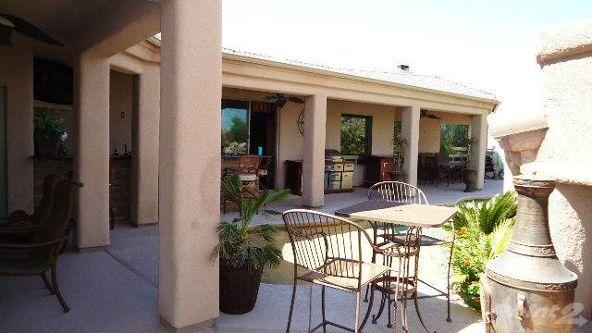 1284 Kibby Dr., Lake Havasu City, AZ 86404 Photo 46