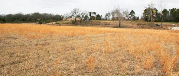 278-X Hwy. 64 E., Conway, AR 72032 Photo 10