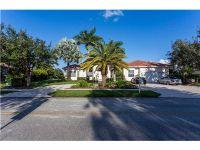 Home for sale: 4132 S.W. 130th Ave., Davie, FL 33330