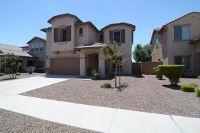 Home for sale: 7361 W. Monte Cristo Avenue, Peoria, AZ 85382
