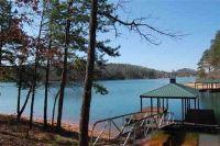 Home for sale: 146 Sunblest Trail Cks-Ph2-069, Six Mile, SC 29682
