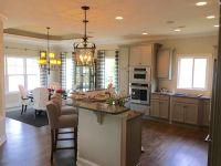 Home for sale: 8538 Oak Abbey Trail N.E., Leland, NC 28451
