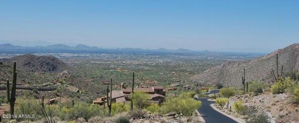 11418 E. Hideaway Ln., Scottsdale, AZ 85255 Photo 9