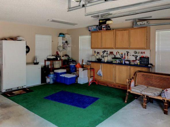 4564 Travis Rd., Brewton, AL 36426 Photo 12