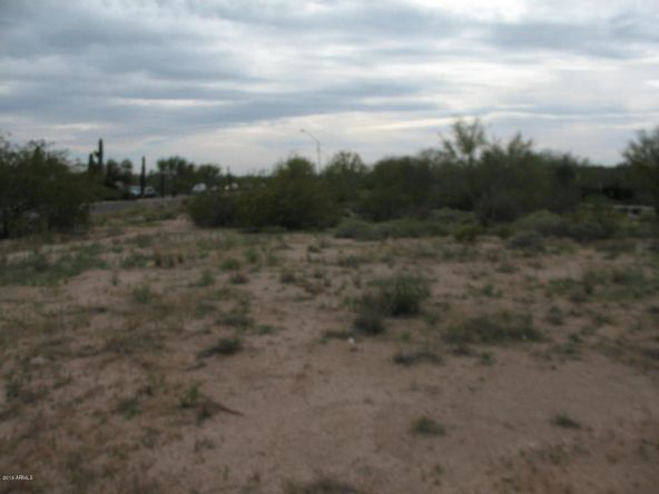 32180 N. Cave Creek Rd., Cave Creek, AZ 85331 Photo 14