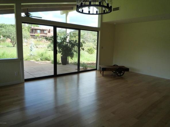 210 Northview Rd., Sedona, AZ 86336 Photo 9