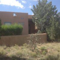 Home for sale: 5 Bonito Rd., Santa Fe, NM 87508