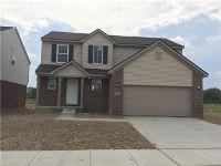 Home for sale: 43262 Ladonna Ln., Belleville, MI 48111