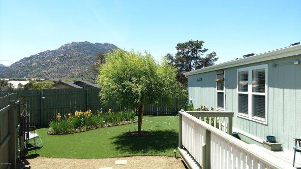 2605 W. Granite View Cir., Prescott, AZ 86305 Photo 1