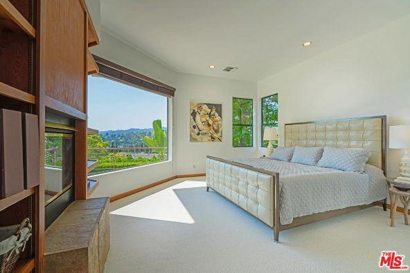 5518 Tuxedo Terrace, Los Angeles, CA 90068 Photo 24