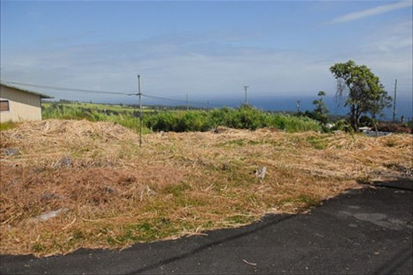 43-1512 Hauola Rd., Paauilo, HI 96776 Photo 3