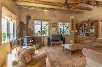 Home for sale: 53 Camino Oriente, Santa Fe, NM 87508