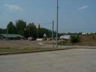 Hwy. 641 North, Camden, TN 38320 Photo 2
