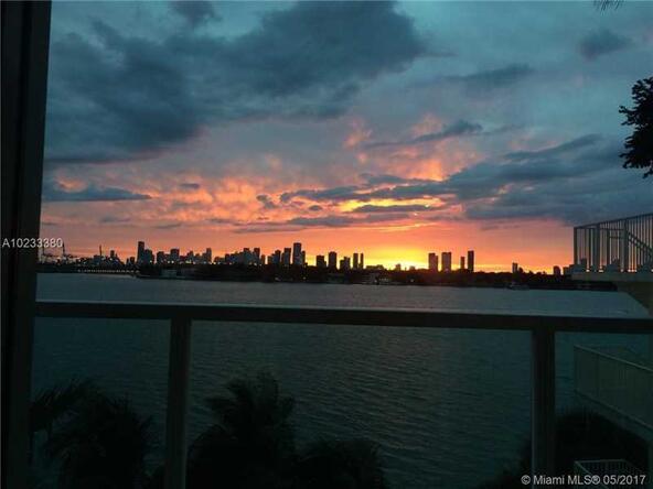 650 West Ave., Miami Beach, FL 33139 Photo 27