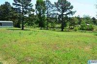 Home for sale: 1818 Paul Allman Rd., Adger, AL 35006