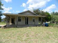 Home for sale: 215 S. E. 5th, Premont, TX 78375