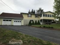 Home for sale: 111 Cross Ln., Greentown, PA 18426