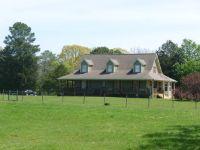 Home for sale: 0 Fairfield Ln., La Fayette, GA 30728
