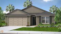 Home for sale: 313 Brooklet Cir., Saint Marys, GA 31558