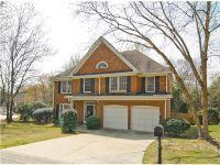 Home for sale: 2707 Woodland Brook Ln., Atlanta, GA 30339