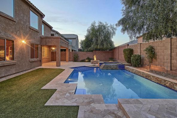 4306 E. Hashknife Rd., Phoenix, AZ 85050 Photo 36