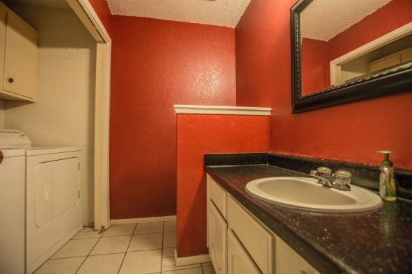 4741 48th St., Lubbock, TX 79414 Photo 13