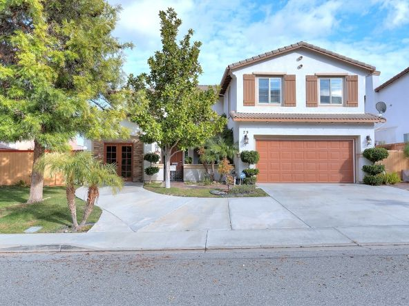 29 Vista Palermo, Lake Elsinore, CA 92532 Photo 1