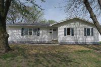 Home for sale: 821 N. Missouri, Marceline, MO 64658