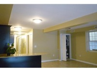 Home for sale: 512 17th St., Union City, NJ 07087