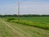 Home for sale: Lot 2 Quam And Hwy. 51, Stoughton, WI 53589