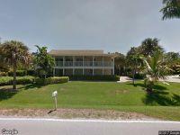 Home for sale: Vanderbilt, Naples, FL 34108