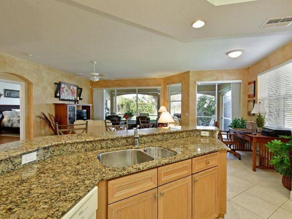 9623 Sea Turtle Terrace, Bradenton, FL 34212 Photo 8