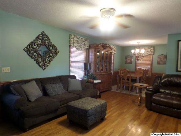 11 County Rd. 317, Dawson, AL 35963 Photo 7