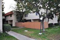 Home for sale: 6799 Alvarado Rd., San Diego, CA 92120