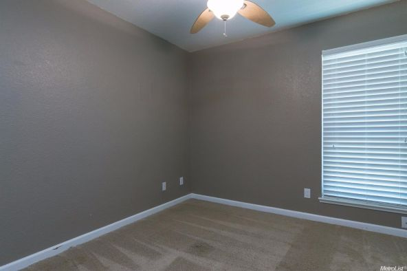 2817 Woodland Ave., Modesto, CA 95358 Photo 12