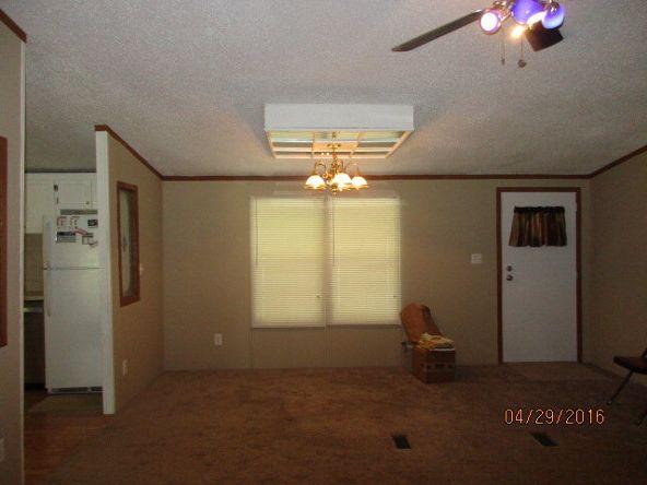 82 Sketo Rd., Dothan, AL 36303 Photo 8
