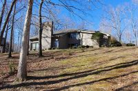 Home for sale: 358 Sagamore Cir., Columbus, MS 39705
